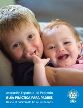 guia practica de pediatria